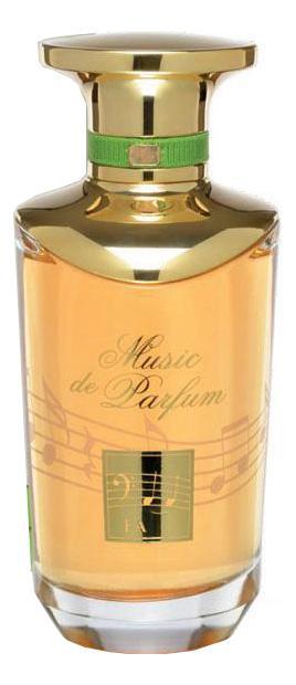 Music De Parfum FA