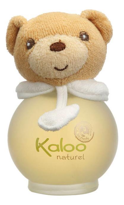 Kaloo Naturel