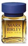 Mark Birley For Men