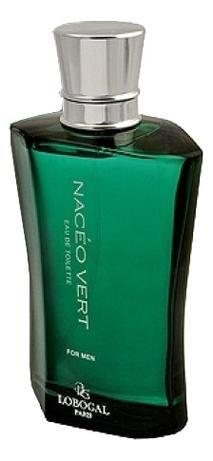 Lobogal Naceo Vert For Men