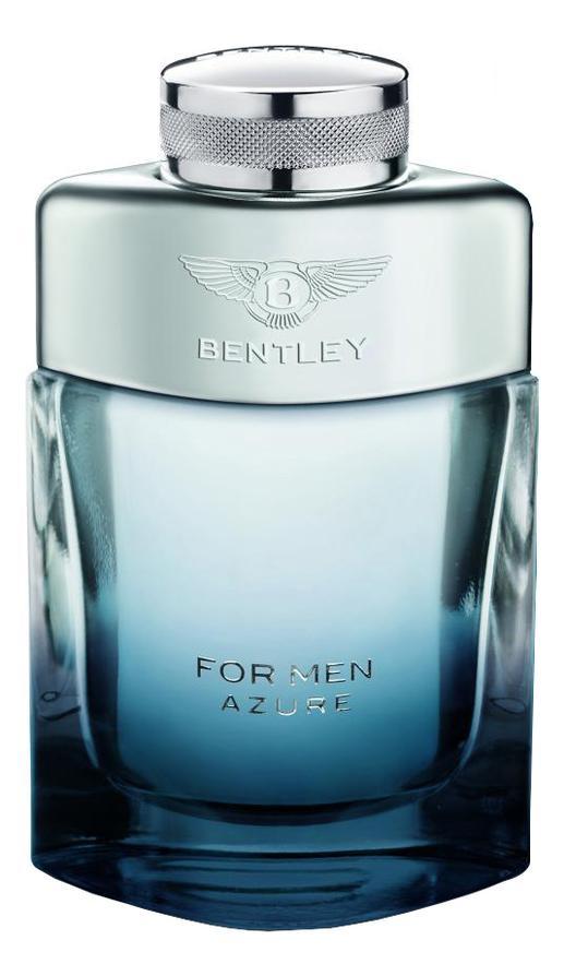Bentley For Men Azure