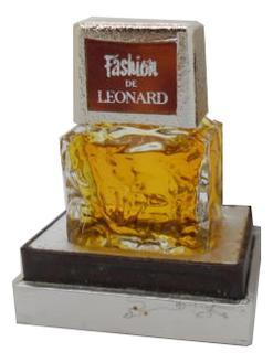 Leonard Fashion