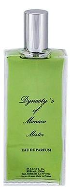 Dynasty of Monaco Mister
