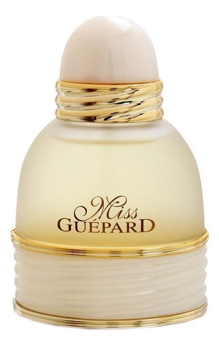 Guepard Miss