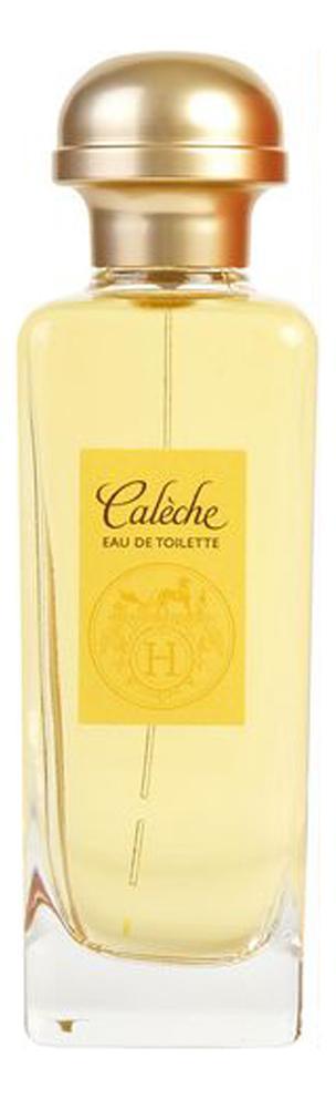 Hermes Caleche