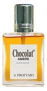 IL Profvmo Chocolat Amere