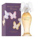 Mariah Carey Dreams