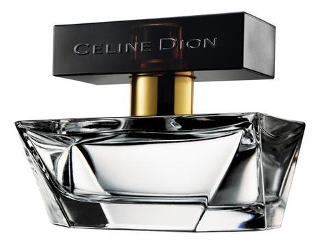 Celine Dion Chic
