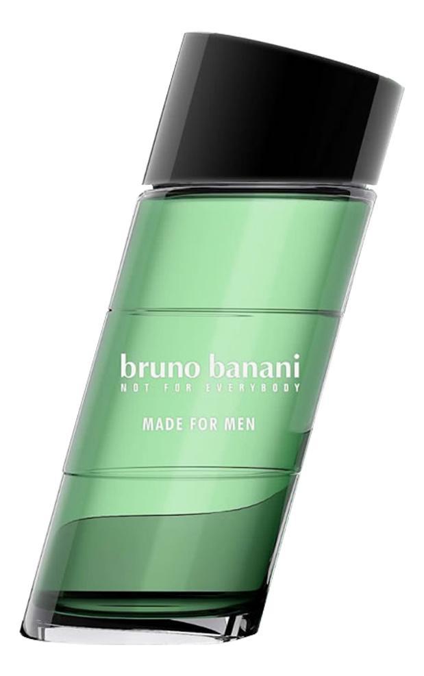 Bruno Banani Made For Men