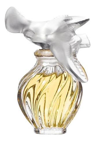 Nina Ricci L'Air Du Temps Cristal D'Or