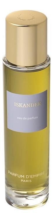 Parfum d`Empire Iskander