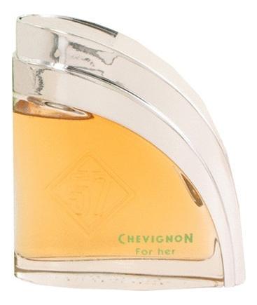 Chevignon 57 Chevignon Винтаж