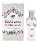 Anna Sui Dolly Girl Ooh La Love