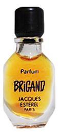 Jacques Esterel Perfume Brigand