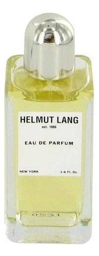 Helmut Lang For Women