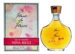 Nina Ricci Fleur De Fleurs