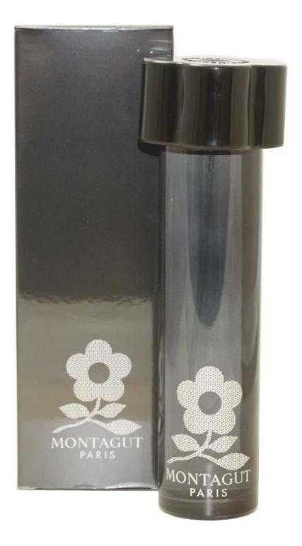 Mantagut Parfums Mantagut Black For Men