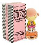 Harajuku Lovers Wicked Style Baby