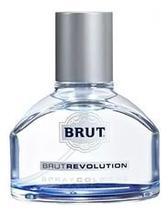 Faberge Brut Revolution