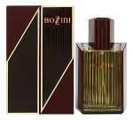 Intercosma Bozzini For Men