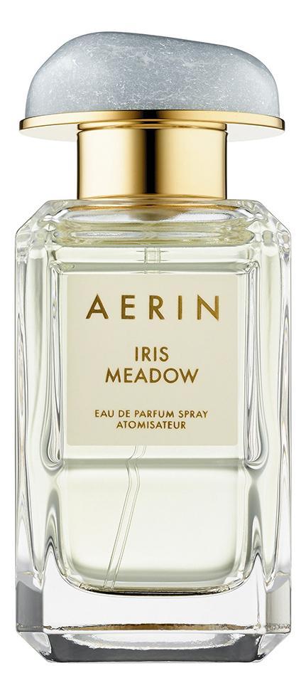 Aerin Lauder Iris Meadow