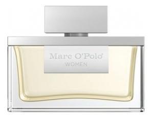 Marc O'Polo Women