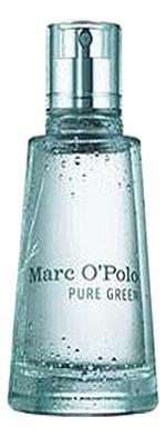 Marc O'Polo Pure Green Woman