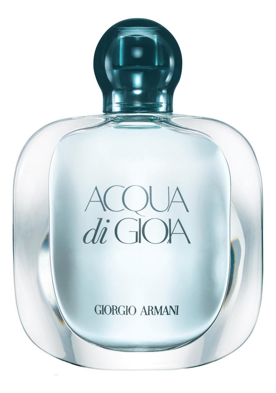 Giorgio Armani Acqua Di Gioia Essenza