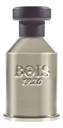 Bois 1920 Dolce Di Giorno