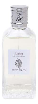 Etro Ambra