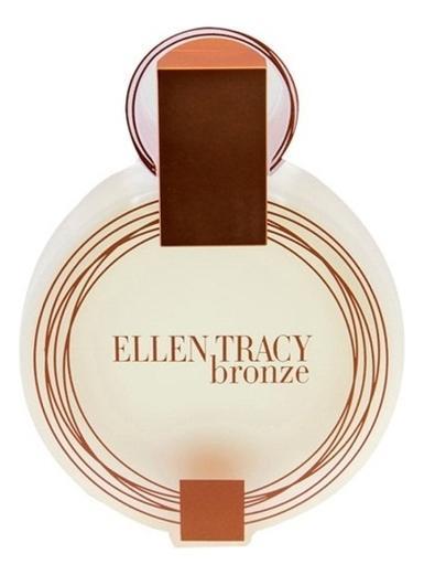 Ellen Tracy Bronze
