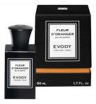 Evody Fleur D'Oranger