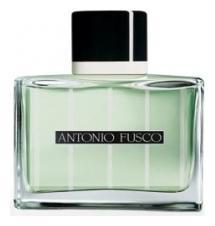 Antonio Fusco Uomo