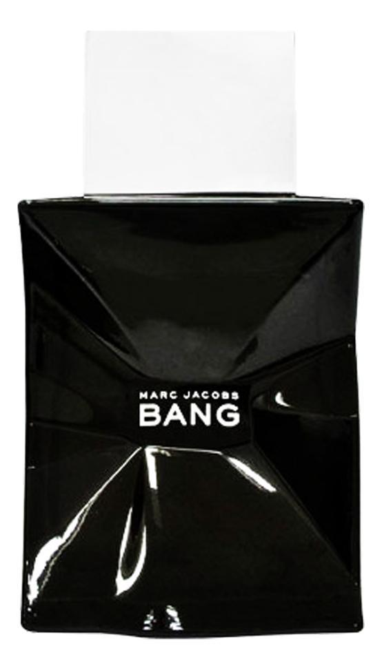 Marc Jacobs Bang