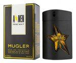 Mugler A'Men Pure Malt