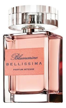 Blumarine Bellissima Parfum Intense