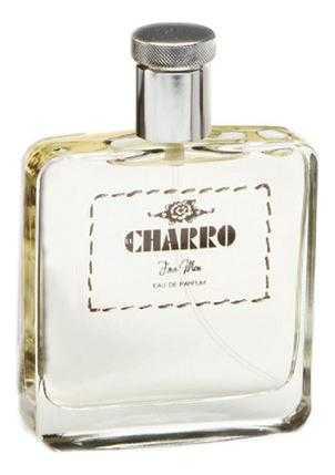 El Charro For Men