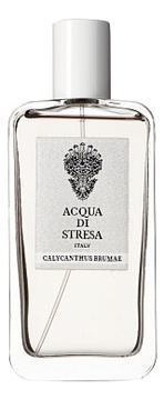Acqua Di Stresa Calycanthus Brumae