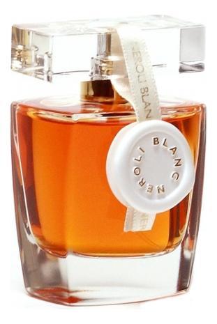 Au Pays de la Fleur d'Oranger Au Pays De La Fleur D'Oranger Neroli Blanc Intense Eau De Parfum