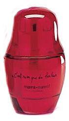Marina Marinof C' Est Rien Que Du Bonheur