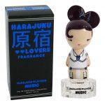 Harajuku Lovers Music