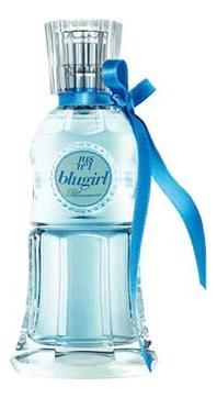 Blumarine Jus No1 Blugirl