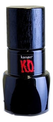 Kanon K.O. For Men