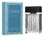 Feraud Aqua