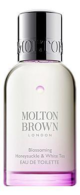 Molton Brown Blossoming Honeysuckle & White Tea