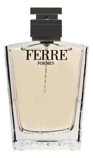 GianFranco Ferre Ferre For Men