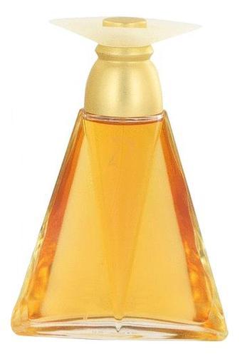 Aubusson Parfums 25 Винтаж