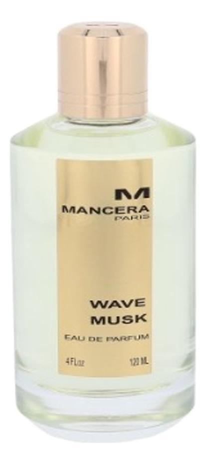 54790 mancera wave musk