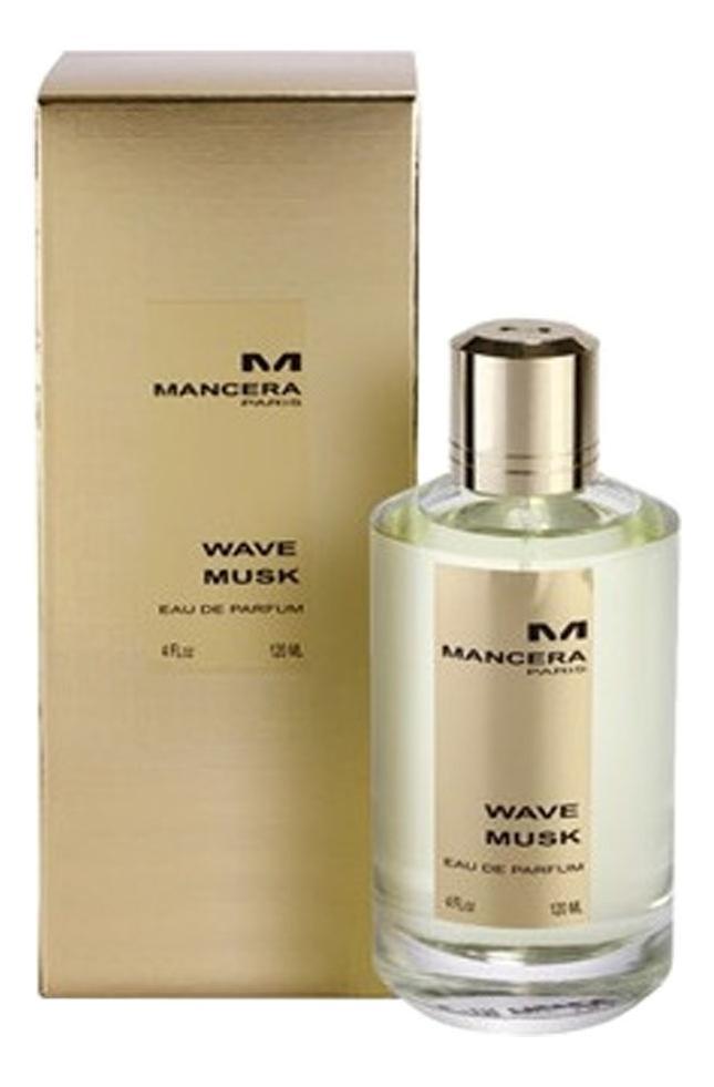 54790 2 mancera wave musk