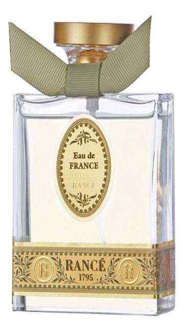 Rance Eau De France (Rue Rance)